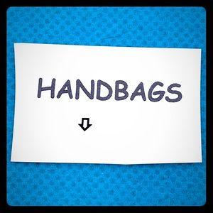 Other - Handbags - Purses
